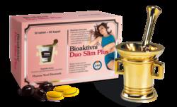 Bioaktivní Duo Slim Plus